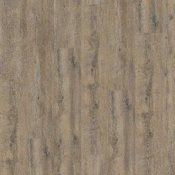 Vinylové podlahy Wineo 400 Wood Dub Embrace Grey DB00110