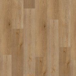 Vzorník: Vinylové podlahy Wineo 400 Wood Dub Energy Warm DB00114