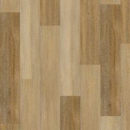 Vzorník: Vinylové podlahy Wineo 400 Wood Dub Eternity Brown DB00120