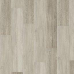 Vzorník: Vinylové podlahy Wineo 400 Wood Dub Eternity Grey DB00121