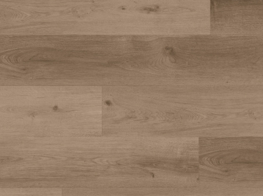 Vinylové podlahy Wineo 400 Wood Dub Grace Smooth DB00106 - nabídka, vzorník, ceník | prodej, pokládka, vzorkovna Praha