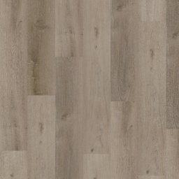 Vzorník: Vinylové podlahy Wineo 400 Wood Dub Grace Smooth DB00106