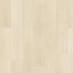 Vinylové podlahy Wineo 400 Wood Dub Inspiration Clear DB00113