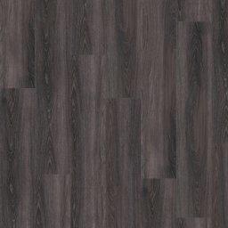 Vzorník: Vinylové podlahy Wineo 400 Wood Dub Miracle Dry DB00117