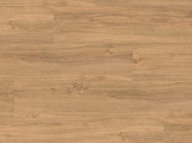 Vinylové podlahy Wineo 400 Wood Dub Paradise Essential DB00112 - nabídka, vzorník, ceník   prodej, pokládka, vzorkovna Praha