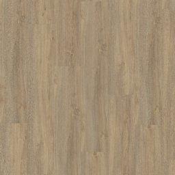 Vzorník: Vinylové podlahy Wineo 400 Wood Dub Paradise Essential DB00112