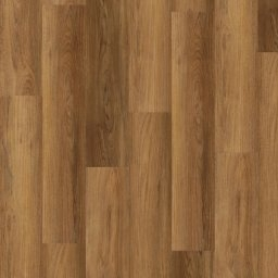 Vzorník: Vinylové podlahy Wineo 400 Wood Dub Romance Brilliant DB00119