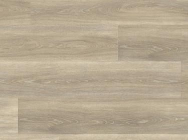 Vinylové podlahy Wineo 400 Wood Dub Spirit Silver DB00115 - nabídka, vzorník, ceník   prodej, pokládka, vzorkovna Praha