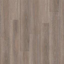 Vinylové podlahy Wineo 400 Wood Dub Spirit Silver DB00115