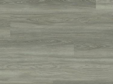 Vinylové podlahy Wineo 400 Wood Dub Starling Soft DB00116 - nabídka, vzorník, ceník   prodej, pokládka, vzorkovna Praha
