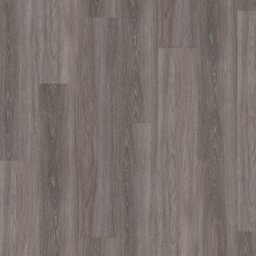 Vzorník: Vinylové podlahy Wineo 400 Wood Dub Starling Soft DB00116