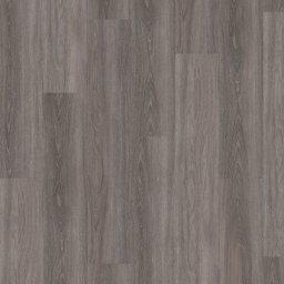 Vinylové podlahy Wineo 400 Wood Dub Starling Soft DB00116