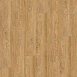 Vinylové podlahy Wineo 400 Wood Dub Summer Golden DB00118