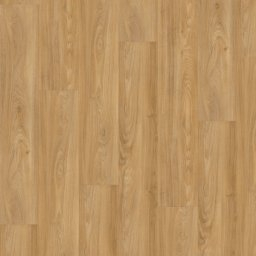 Vzorník: Vinylové podlahy Wineo 400 Wood Dub Summer Golden DB00118