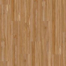 Vinylové podlahy Wineo 400 Wood Jablko Soul Mellow DB00107