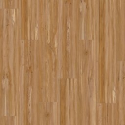 Vzorník: Vinylové podlahy Wineo 400 Wood Jablko Soul Mellow DB00107