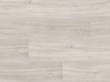 Vinylové podlahy Wineo 400 Wood XL Dub Ambition Calm DB000122 - nabídka, vzorník, ceník   prodej, pokládka, vzorkovna Praha
