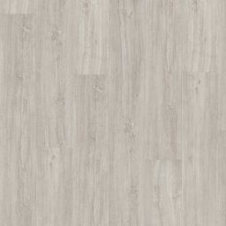 Vinylové podlahy Wineo 400 Wood XL Dub Ambition Calm DB000122