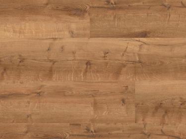 Vinylové podlahy Wineo 400 Wood XL Dub Comfort Mellow DB00129 - nabídka, vzorník, ceník   prodej, pokládka, vzorkovna Praha