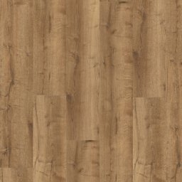 Vinylové podlahy Wineo 400 Wood XL Dub Comfort Mellow DB00129