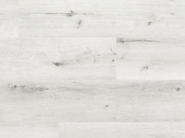 Vinylové podlahy Wineo 400 Wood XL Dub Emotion Rustic DB00123 - nabídka, vzorník, ceník   prodej, pokládka, vzorkovna Praha