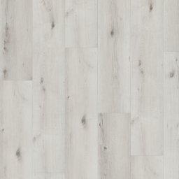 Vinylové podlahy Wineo 400 Wood XL Dub Emotion Rustic DB00123