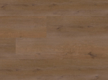 Vinylové podlahy Wineo 400 Wood XL Dub Intuition Brown DB00130 - nabídka, vzorník, ceník   prodej, pokládka, vzorkovna Praha
