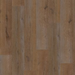 Vinylové podlahy Wineo 400 Wood XL Dub Intuition Brown DB00130