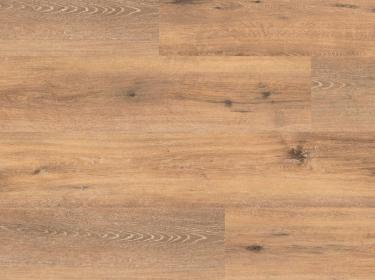 Vinylové podlahy Wineo 400 Wood XL Dub Joy Tender DB00126 - nabídka, vzorník, ceník   prodej, pokládka, vzorkovna Praha