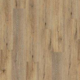 Vinylové podlahy Wineo 400 Wood XL Dub Joy Tender DB00126