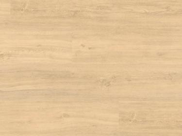 Vinylové podlahy Wineo 400 Wood XL Dub Kindness Pure DB00125 - nabídka, vzorník, ceník   prodej, pokládka, vzorkovna Praha