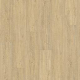 Vzorník: Vinylové podlahy Wineo 400 Wood XL Dub Kindness Pure DB00125