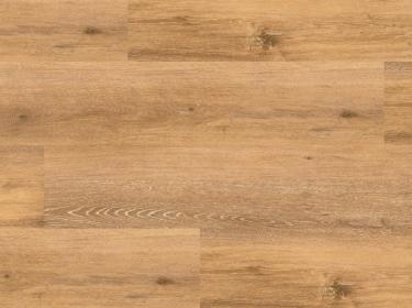 Vinylové podlahy Wineo 400 Wood XL Dub Liberation Timeless DB00128 - nabídka, vzorník, ceník   prodej, pokládka, vzorkovna Praha