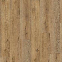 Vinylové podlahy Wineo 400 Wood XL Dub Liberation Timeless DB00128
