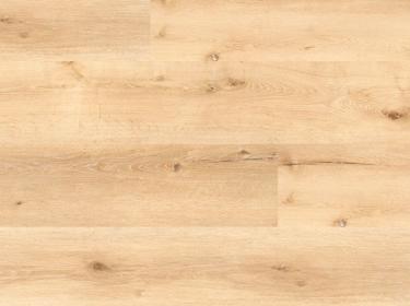 Vinylové podlahy Wineo 400 Wood XL Dub Luck Sandy DB00127 - nabídka, vzorník, ceník   prodej, pokládka, vzorkovna Praha