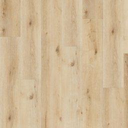 Vinylové podlahy Wineo 400 Wood XL Dub Luck Sandy DB00127