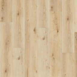 Vzorník: Vinylové podlahy Wineo 400 Wood XL Dub Luck Sandy DB00127