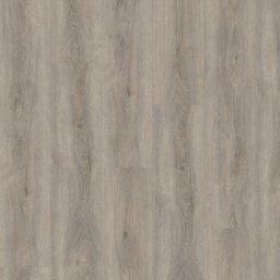 Vinylové podlahy Wineo 400 Wood XL Dub Memory Silver DB00132