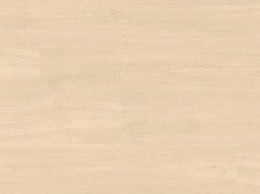 Vinylové podlahy Wineo 400 Wood XL Dub Silence Beige DB00124 - nabídka, vzorník, ceník   prodej, pokládka, vzorkovna Praha