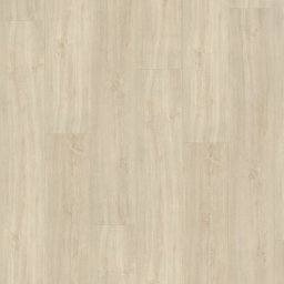 Vinylové podlahy Wineo 400 Wood XL Dub Silence Beige DB00124