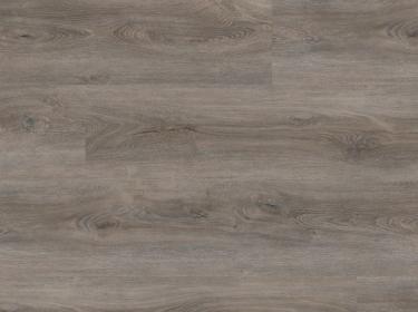 Vinylové podlahy Wineo 400 Wood XL Dub Valour Smokey DB00133 - nabídka, vzorník, ceník   prodej, pokládka, vzorkovna Praha