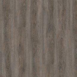 Vzorník: Vinylové podlahy Wineo 400 Wood XL Dub Valour Smokey DB00133