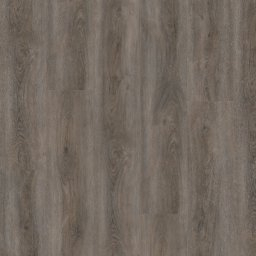 Vinylové podlahy Wineo 400 Wood XL Dub Valour Smokey DB00133