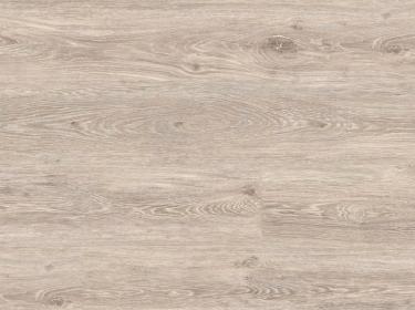 Vinylové podlahy Wineo 400 Wood XL Dub Wish Smooth DB00131 - nabídka, vzorník, ceník   prodej, pokládka, vzorkovna Praha