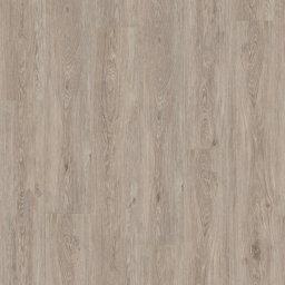 Vinylové podlahy Wineo 400 Wood XL Dub Wish Smooth DB00131