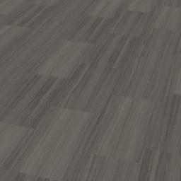 Vzorník: Vinylové podlahy Wineo 600 Stone Lava Black DB00016