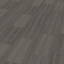 Vinylové podlahy Wineo 600 Stone Lava Black DB00016