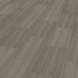 Vzorník: Vinylové podlahy Wineo 600 Stone Lava Grey DB00015