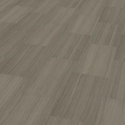 Vinylové podlahy Wineo 600 Stone Lava Grey DB00015