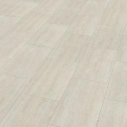Vinylové podlahy Wineo 600 Stone Polar Travertine DB00017